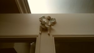 広島グランドインテリジェントホテル装飾
